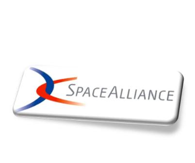 Space-Alliance-graphic_480400